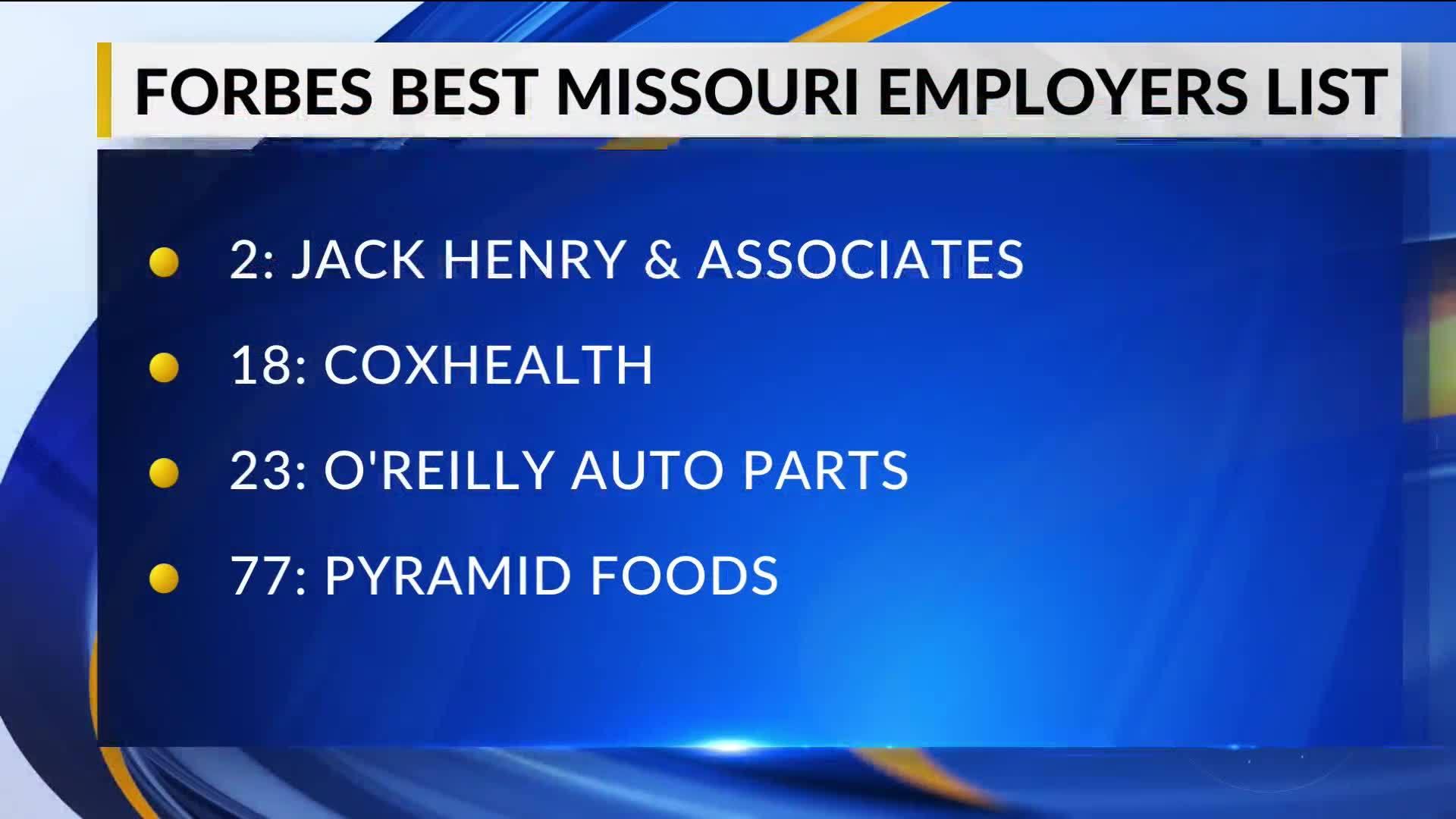 Best_Employer_List_4_20190610233558