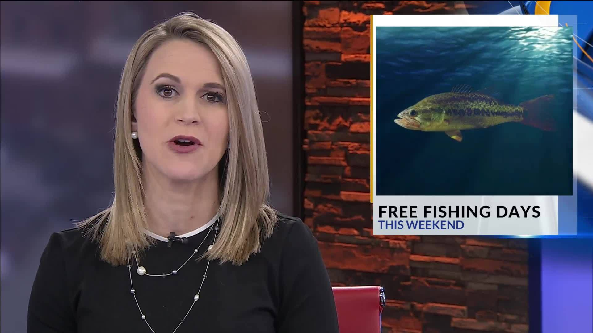 Free_fishing_days_are_coming_up_6_20190604221205