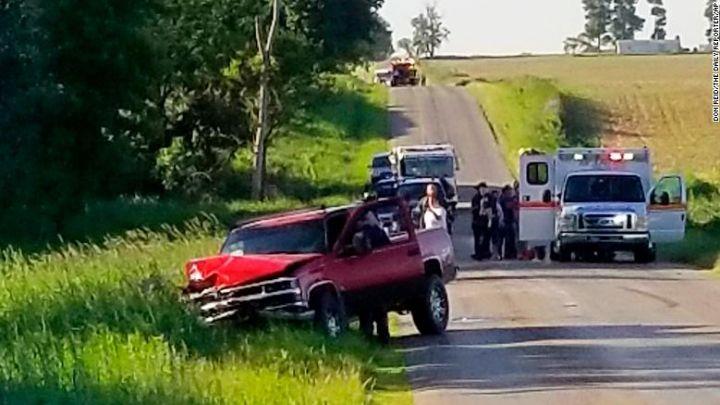 amish truck crash_1560080974356.jpg.jpg