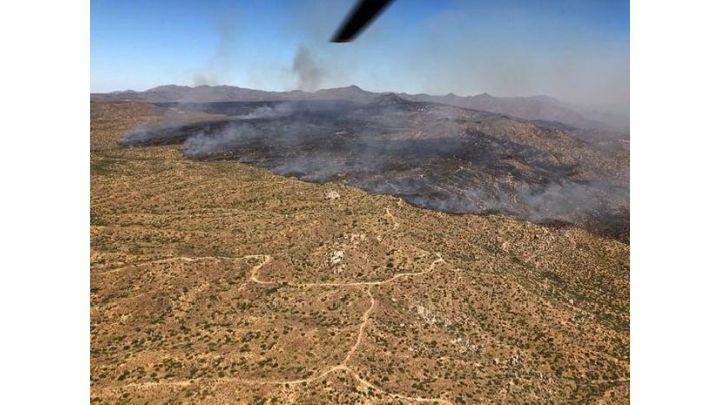 az wildfires_1560089792963.jpg.jpg