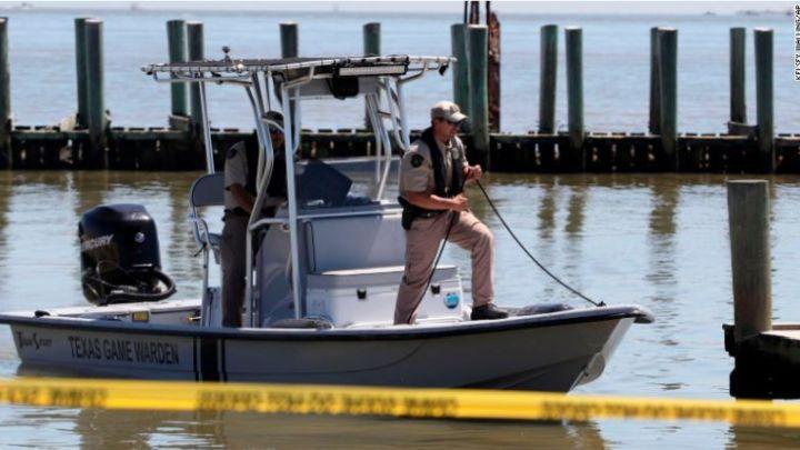 missing police chief_1560092326948.jpg.jpg