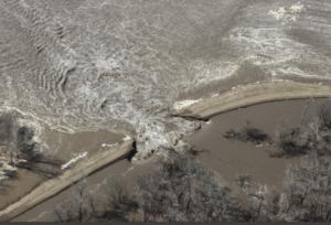 Emergency work to begin soon on two heavily-damaged Missouri