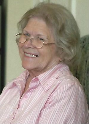Kathleen Boysen