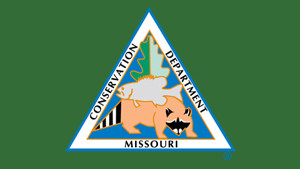 MO Department Conservation