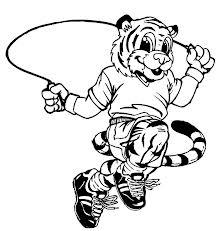 Tiger Care / Tiger Care