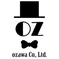 OZAWA