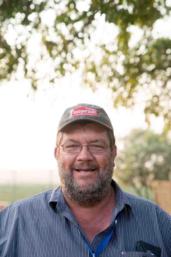 OZblu farmer Eduard Pauer of Metsi Berries