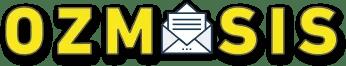 ozmosis-mailchimp