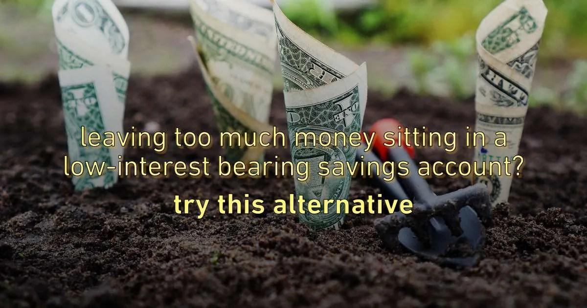 Payday loan lake stevens wa image 3