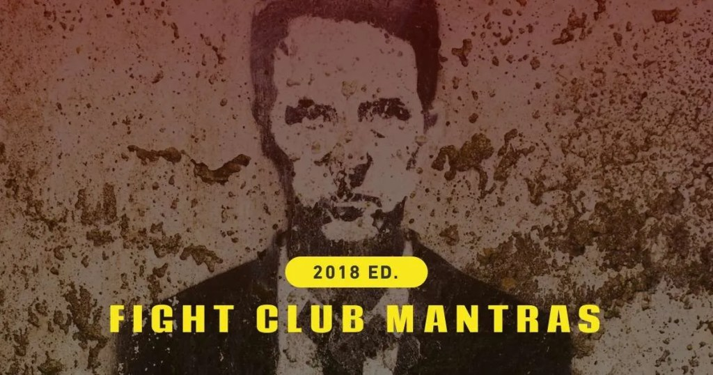 fight-club-quotes-2018