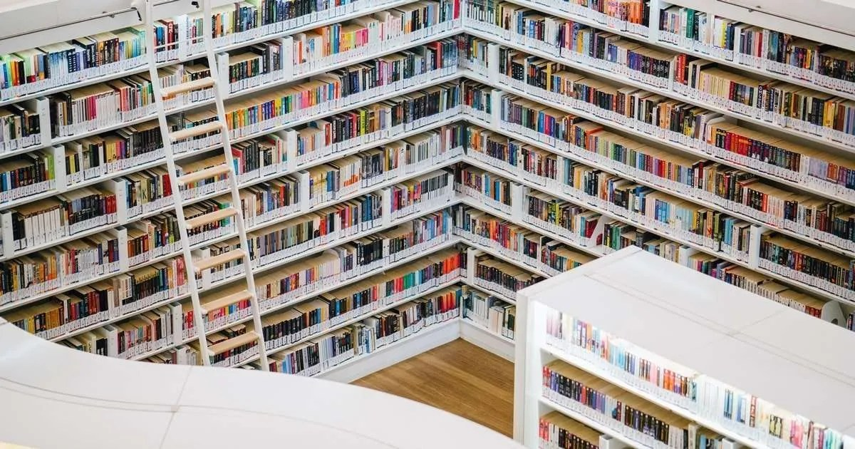 best-content-strategy-books-on-content-strategy-reading-list