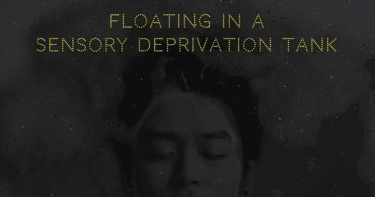 float-tank-sensory-deprivation-tank-float-therapy