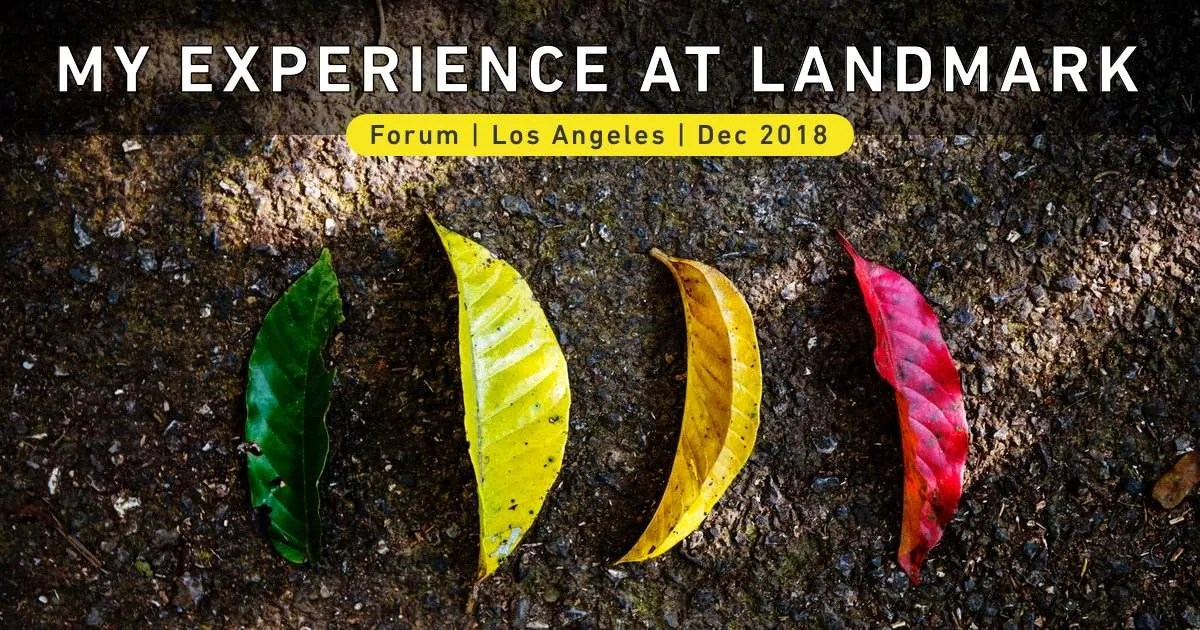 landmark-forum-culver-city-dec-2018-review.