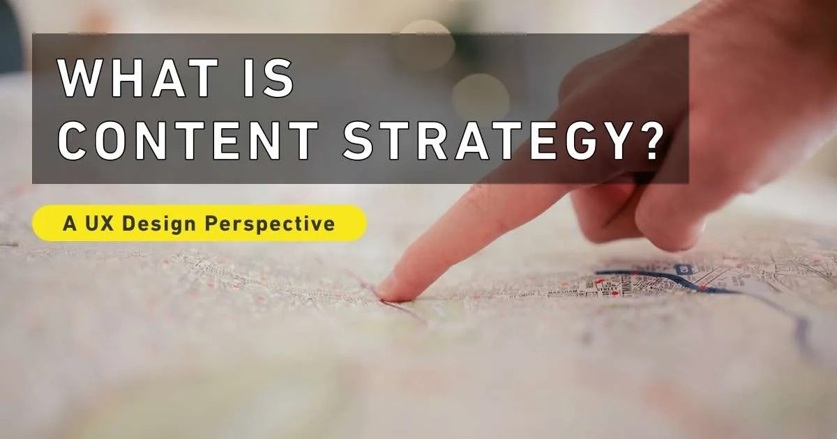 what-is-content-strategy-definition-banner