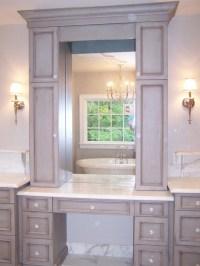 Baltimore Bathroom Renovation/Remodeling - OzCorp Fine ...