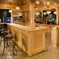 And bar construction and renovation contractors in baltimore