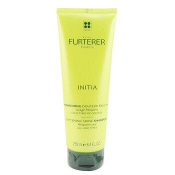 Rene Furterer Hair Care Initia Online Australia