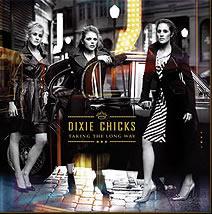 Dixie Chicks new album