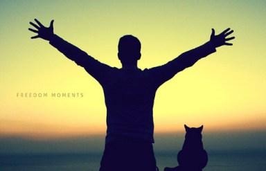 Ozdeyis.net resimli ozlu sozler e motivasyon.net hayata dair sozler mutluluk cesaret sozleri  - Başarıya Giden Yolda Kulağa Küpe 10 Kural #3