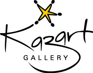 Off Topic – Kazart Gallery
