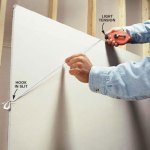 Chalk Line – Must Have Tool