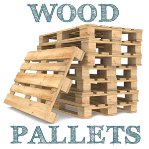 How to Build Wood Pallet Furniture Projects