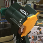Ozito Electric Chainsaw Sharpener – Product Review