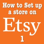 How to Set Up an Etsy Shop for Woodwork