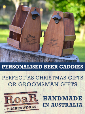 personalised-beer-caddies