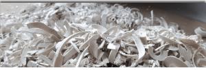 residus-terre-brut