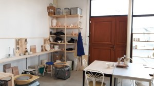 Atelier-de-ceramique