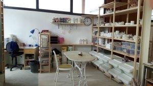atelier-de-poterie--Carre-dart