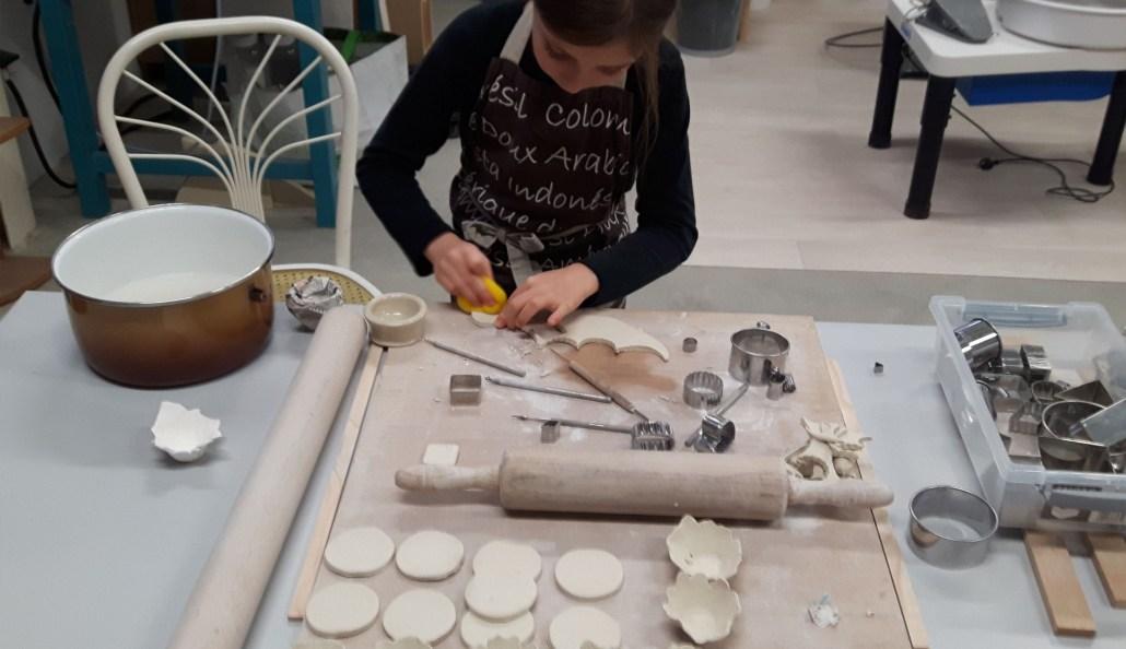atelier-poterie-parents-enfants