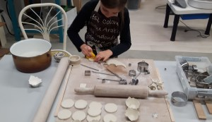 atelier-poterie-parents-enfants