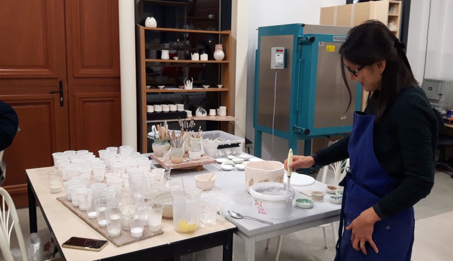 cours-poterie-emaillage