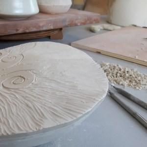 modelage-poterie