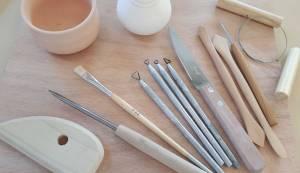outils-ceramique