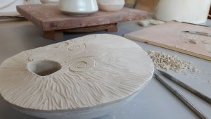 travail-poterie