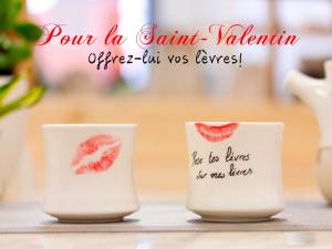 lèvres-saint-valentin