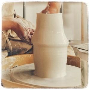 tournage-ceramique-ozeclore
