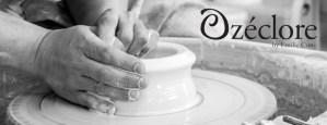tournage_poterie
