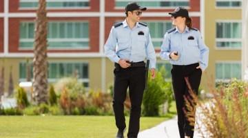 281 güvenlik görevlisi İŞKUR üzerinden Alınacak