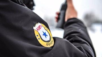 Anfa Güvenlik Sistemleri Genel Müdürlük Görevine Bektaş Arslan Atandı