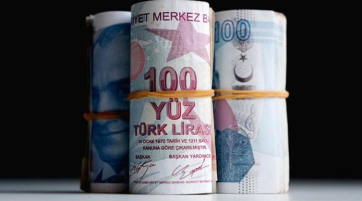 Türk İş 700 bin kamu işçisini ilgilendiren toplu sözleşmeyi Çalışma Bakanlığı'na sundu