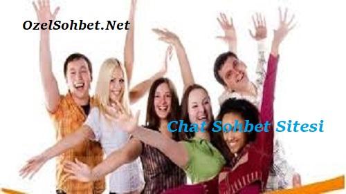 chat sohbet, sohbet chat, chat sohbet odaları, chat sohbet sitesi, sohbet chat odaları, sohbet odaları, sohbet, chat, cet odaları, chat cet odaları