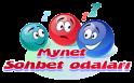 mynet sohbet, mynet sohbet odaları, mynet muhabet, mynet muhabbet odaları, mynet chat, mynet chat odaları, mynet sohbet sitesi, mynet sesli odaları, mynet sesli sohbet, mynet sohbet sitelerimiz, mynet eski sohbet, mynet eski sohbet odaları, mynet cet odaları, mynet eski sohbet sitesi, mynet eski chat siteleri, eski mynet sohbet odaları,mynet sohbet, mynet sohbet odaları, mynet muhabbet, mynet chat, mynet sohbet sitesi, mynet sesli sohbet, mynet chat odaları