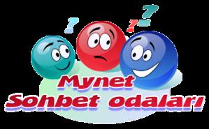 mynet sohbet, mynet sohbet odaları, mynet muhabbet, mynet chat, mynet sohbet sitesi, mynet sesli sohbet, mynet chat odaları