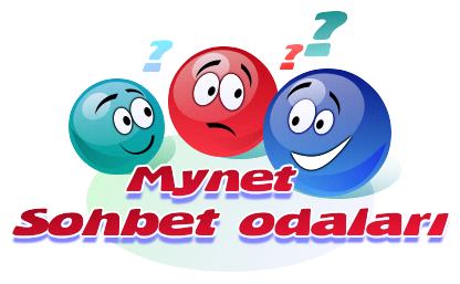 Mynet Sohbet, OzelSohbet.Net