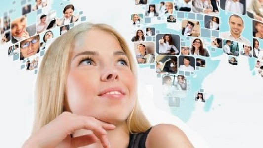 yazgulu-sohbet, yazgulu.net, yazgulu.com, yazgulu sohbet, yaz gulu chat, yazgulu chat odaları, yazgulu sohbet odaları, yazgulu cet sohbet odaları, yazgulu sohbet chat odaları, yazgulu chat sohbet,