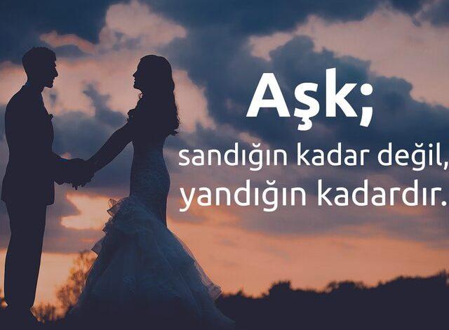 Güzel Sözler Aşk Sözleri, OzelSohbet.Net
